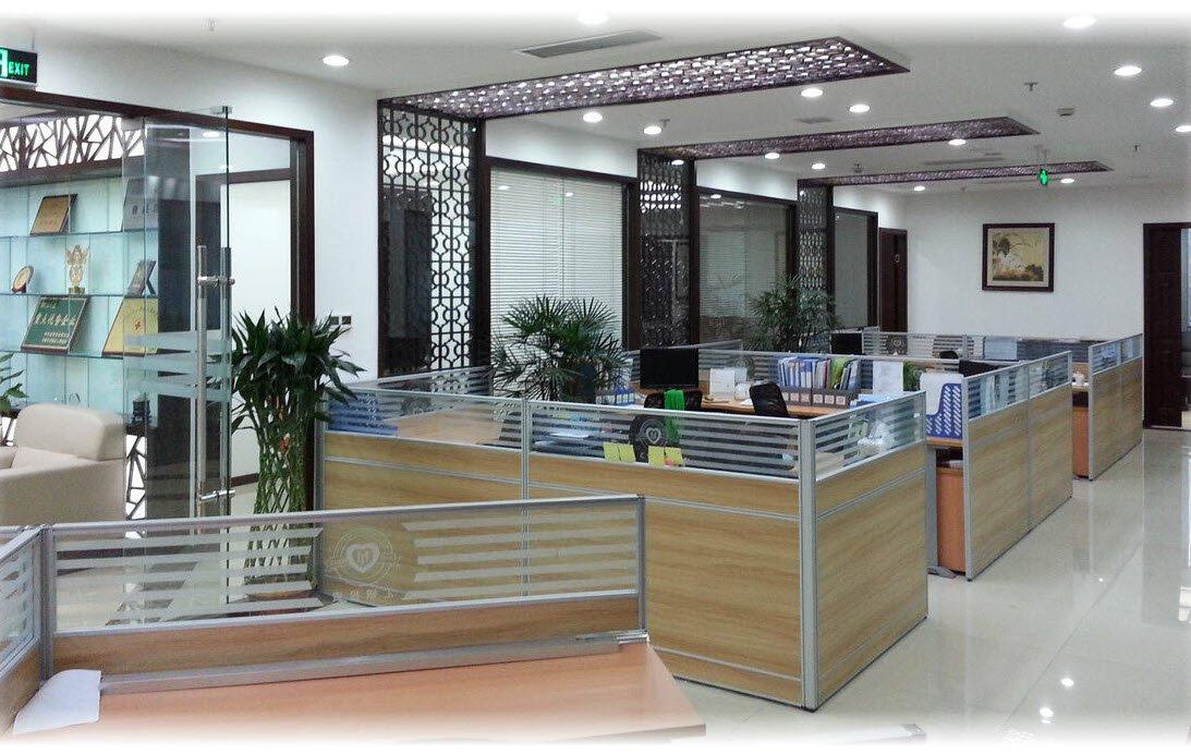 welltex office