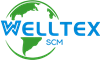Welltex - Service Solution For Medical Textiles
